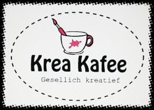 Krea-kafee