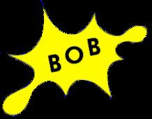 Buurthuis BOB